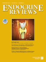 Endocrine Reviews