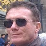 Vincenzo Triggiani