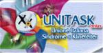 UNITASK