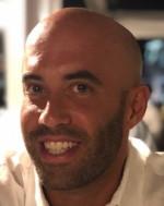 Giacomo Accardo