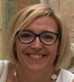 Silvia Acquati