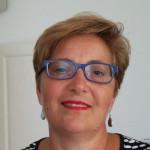 Maria Rosaria Ambrosio