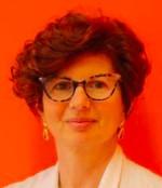 Michela Armigliato