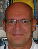 Francesco Bertoldo