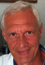 Marco Boniardi
