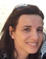 Maria Carpentieri