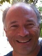 Marco Chianelli