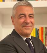 Renato Cozzi