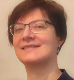 Carla Micaela Cuttica