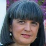 Maria Laura De Feo