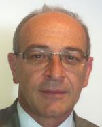 Ernesto De Menis