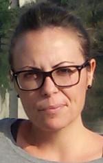 Maria Grazia Deiana