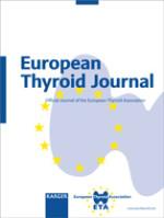 European Thyroid Journal