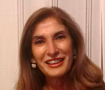 Valeriana Falzano