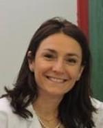 Cristina Fatone