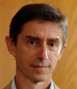 Marco Faustini Fustini