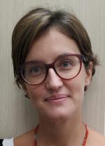 Sara Garberoglio