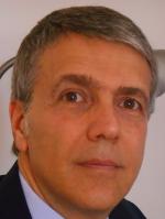 Francesco Logoluso