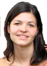 Chiara Maggioli