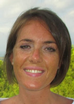 Michela Marina