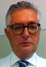 Maurizio Nizzoli