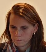 Agnese Persichetti