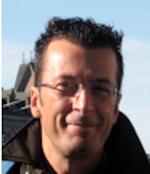 Maurizio Poggi