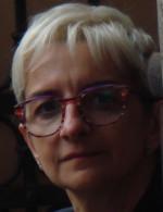 Chantal Ponziani