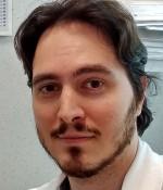 Valerio Renzelli