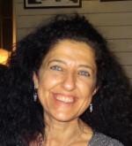 Ruth Rossetto Giaccherino