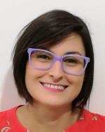 Irene Samperi