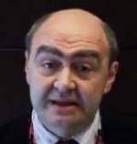 Alfredo Scillitani