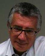 Ettore Seregni