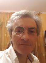Agostino Specchio
