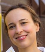 Benedetta Zampetti