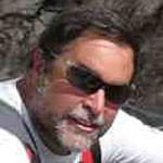 Lino Furlani