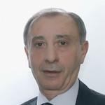 Raffaele Giannattasio
