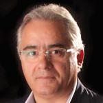 Vincenzo Novizio