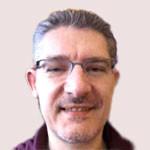 Giuseppe Reimondo