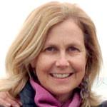 Dominique Van Doorne