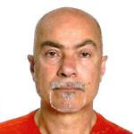 Mario Verri